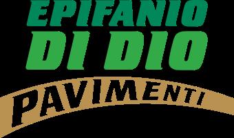 logo2_didiopavimenti